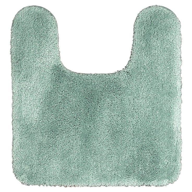 Threshold Bathroom Rugs: Best 25+ Bath Rugs Ideas On Pinterest