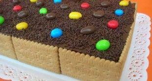 Torta-de-galletas