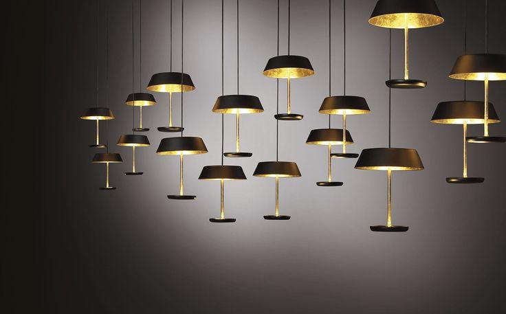 Egoluce Mats design:S.Cornelissen - Поиск в Google