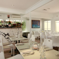 Ultimate Northern Beaches dining...