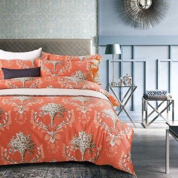 Best 25 Silver Bedding Sets Ideas On Pinterest Silver