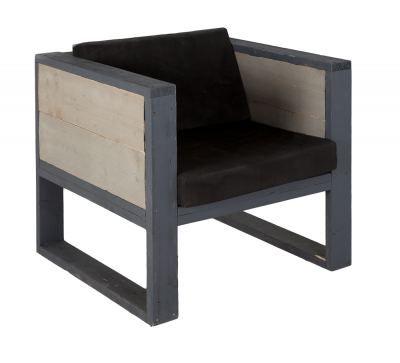 Meer dan 1000 ideeën over Loungestoel op Pinterest - Matras Voor Een ...