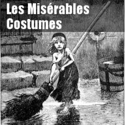 an analysis of the character jean valjean in les miserables by victor hugo Victor hugo's ''les miserables'' is such a popular and loved book that it has been adapted into plays and movies many times, most recently in 2012 les miserables book summary chapter 1.