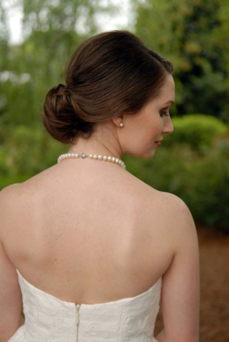 536 best bridal hairstyles images on pinterest