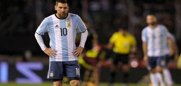 Assistir Argentina X Venezuela Ao Vivo Hoje 22 03 2019 Argentina