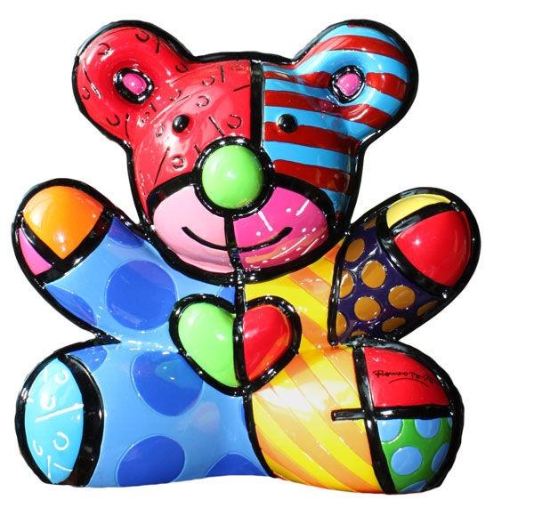 """Love Bear"""