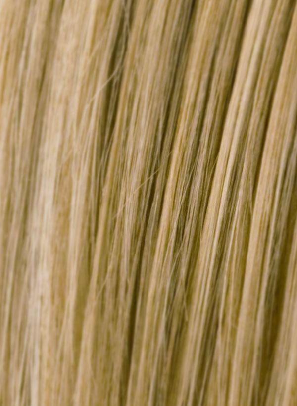 9 Very Light Blonde Beige Blonde Creamy Blonde Light Ash Blonde