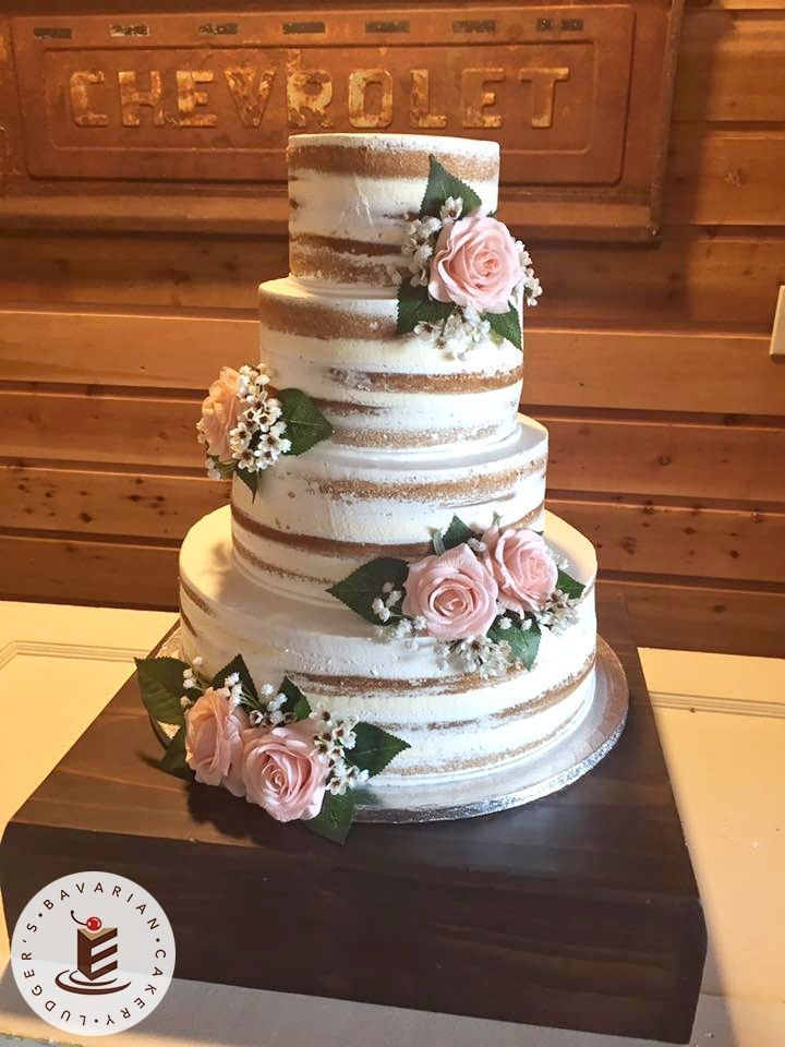 artificial flowers for wedding cakes 1107 best cake decorating images on cake 10841