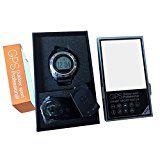 Amazon Angebote Bestseller Handy-Uhr für kinder damen, Sport Smartwatch Ios & Smart Armband Bluetooth Uhr / Fitness Tracker…%#Quickberater%
