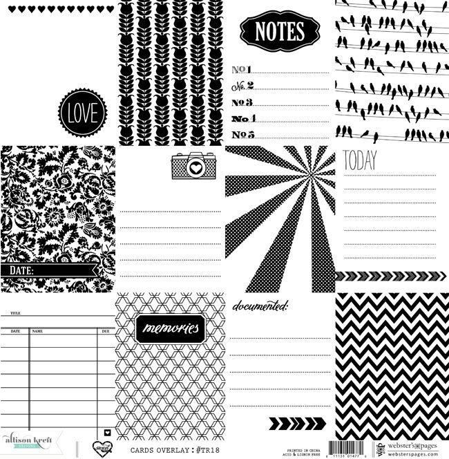 199 besten scrapbooking x bilder auf pinterest umschl ge aufpr gungen und einladungen. Black Bedroom Furniture Sets. Home Design Ideas