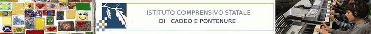 Romina Bertuzzi - IMPARARE L'ITALIANO IN L2 Istituto comprensivo di Cadeo e Pontenure. Un buon libro per la prima alfabetizzazione. Gratuito. Principalmente per bambini e ragazzi. Parte A utile per analfabeti.