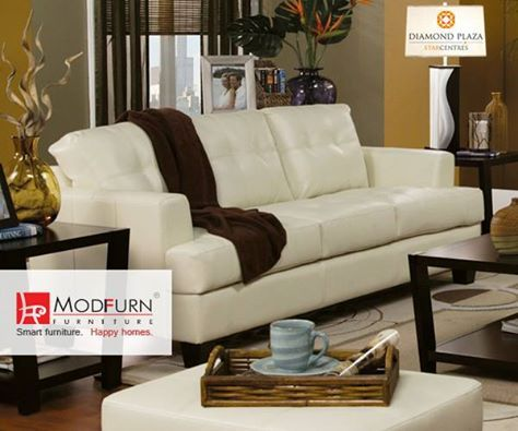 Furniture That Sets You Apart. Check It Out At # DiamondPlaza · Furniture HomesLifestyle