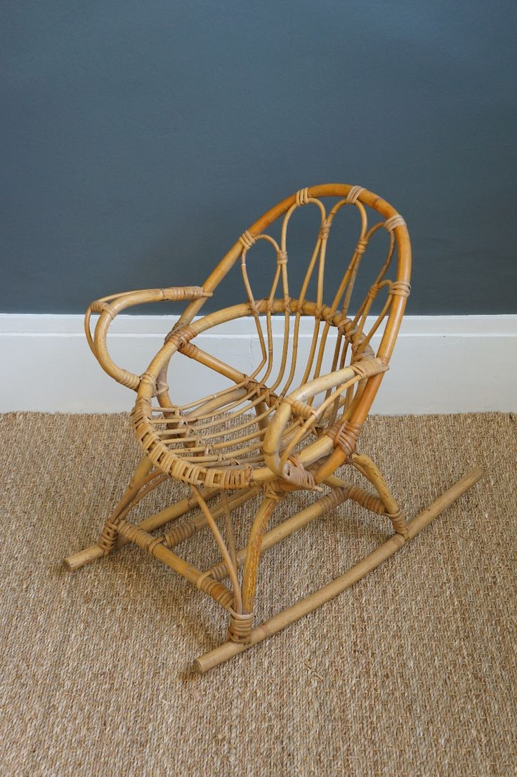 17 meilleures id es propos de chaise bascule sur for Chaise a bascule enfant