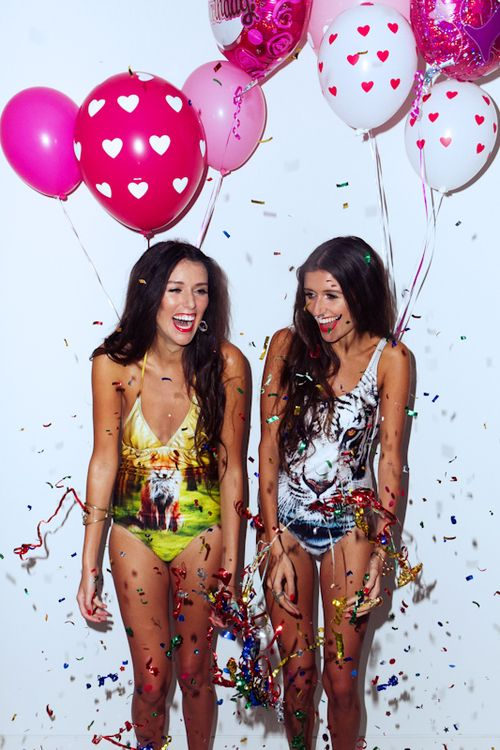 17 Best Images About 21st Birthday Photoshoot Ideas On