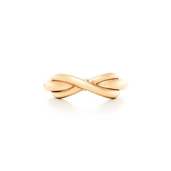 Tiffany  Co. | Saved Items