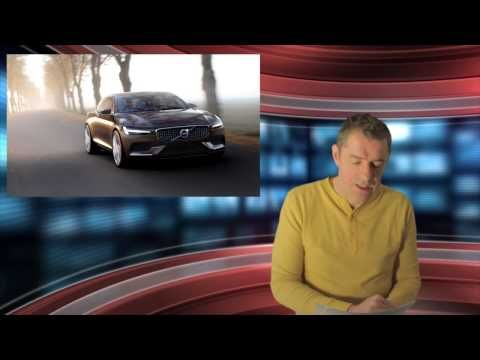 The Friday news | EP2 | F1 female driver | Opel | Audi | Volvo,,http://automobile5freak.blogspot.com/2014/03/the-friday-news-ep2-f1-female-driver.html,#automobile #cars #bikes #trucks #muscle-cars #technology #bmw #mercedes