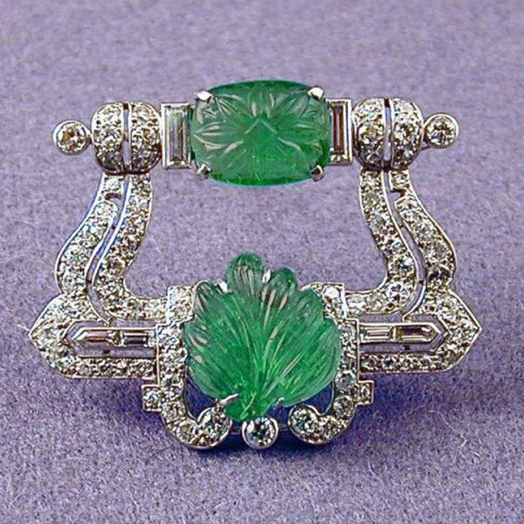 brooches jewelry cartier brooch pinterest images on antique vintage a best