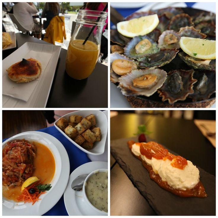 Uma viagem gastronómica pela Madeira | SAPO Lifestyle                                                                                                                                                     Mais