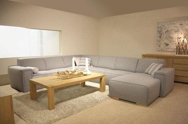 Hoeksalon Zero met beige muren en grijze sofa_0.JPG (637×422)