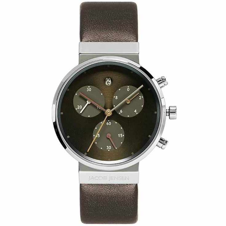 006f9ed859d779d0af9f0ea8fe46a298--woman-watches-ladies-watches Smart Watch Jens