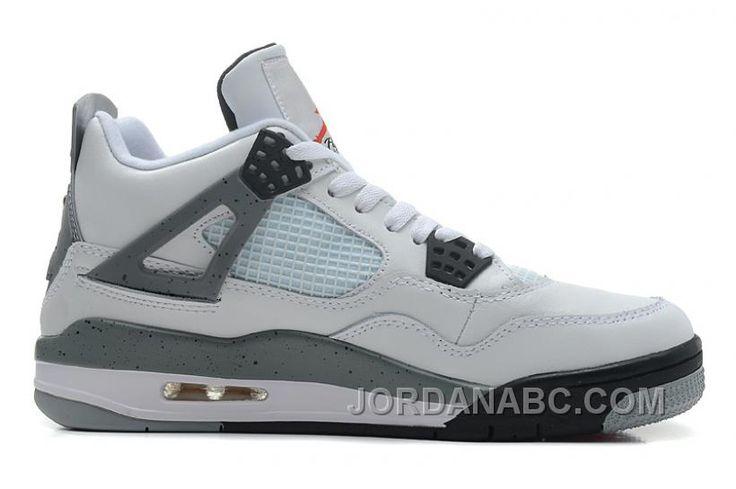 Mejores 79 imágenes de Air Jordan en Pinterest | Air jordan de nike ...
