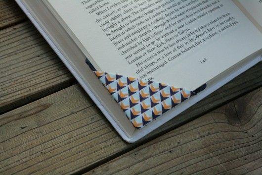 kartki okolicznościowe, zakładki do książek-2 zakładki narożne do książki - Strzałki