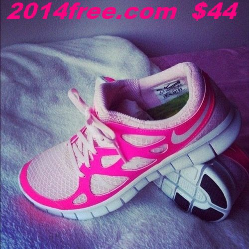 cheap nikes     #topfreerun2 com for 61% off #nike #sneakers  online nike free run 2 pink