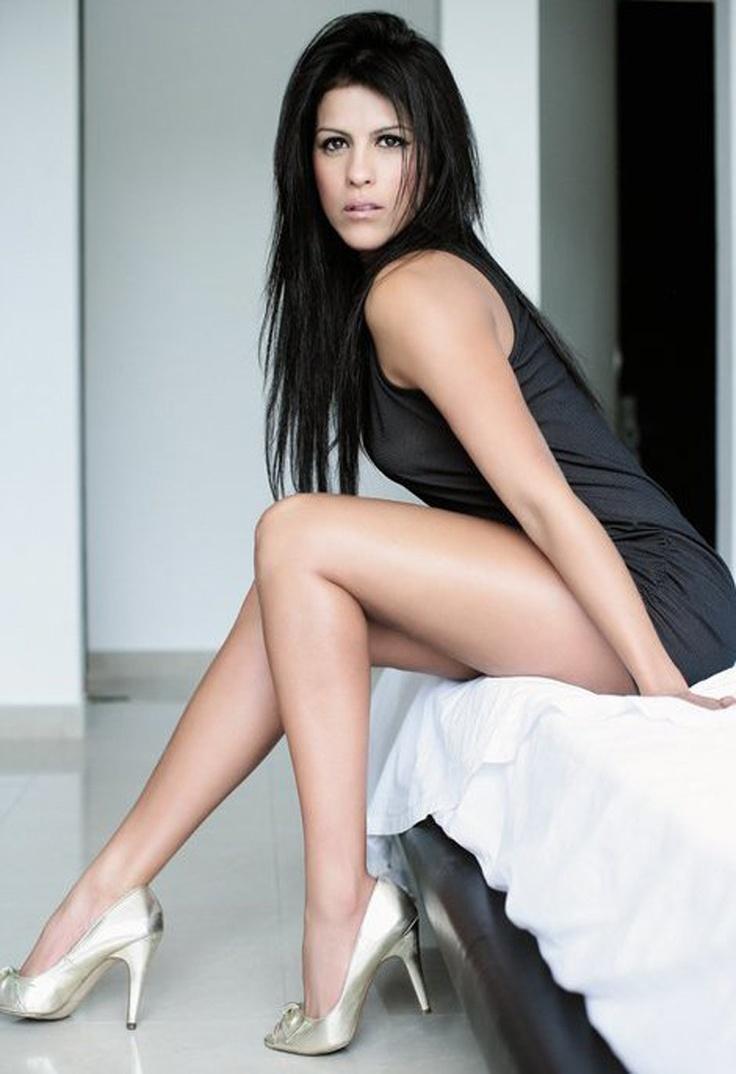 camacho thb girls angelica camacho beautiful women beautiful legs
