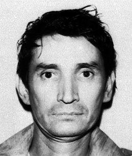 Miguel Ángel Félix Gallardo. Cártel de Guadalajara