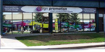 Signs Edmonton - Google+