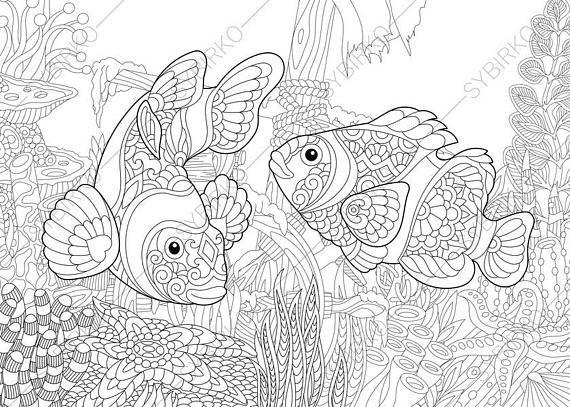 die besten 25 mandala malen senioren ideen auf pinterest