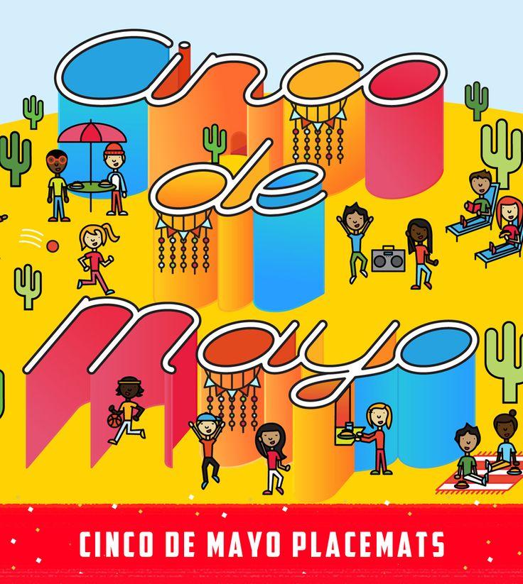 53 best images about Cinco de Mayo on Pinterest | Tacos, Cinco de mayo ...