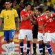 Brazil draws with Chile in Confederations Cup warmup - SI.com - http://news.google.com/news/url?sa=tfd=Rusg=AFQjCNFEQsNou3tGW4IZAnB4V9P_29czqQurl=http://sportsillustrated.cnn.com/soccer/news/20130424/brazil-chile.ap/ -