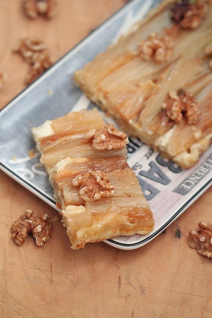 Cake Sal Ef Bf Bd Sans Gluten Farine De Riz