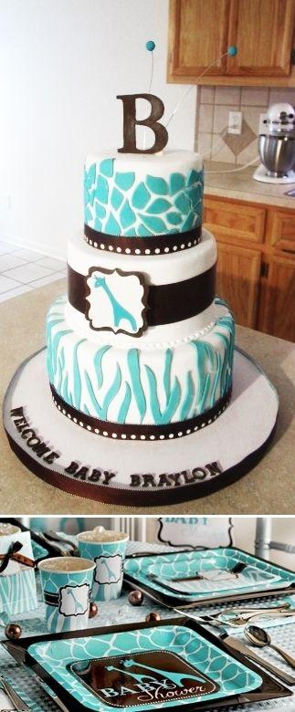 Quarter Century Cake Ideas