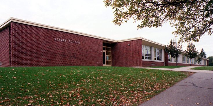 CEDAR RAPIDS - The Marion Independent Community School District on Tuesday paid a fourth settlement of $900,000 to parents of a former Starry Elementary kindergartner who was sexually abused by a volunteer.