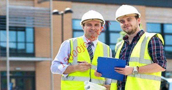 متابعات الوظائف مطلوب مهندسين مدنيين ومهندسين إنشاءات لشركة مقاولات بحرينية وظائف سعوديه شاغره Job Shop Engineering Unique Jobs