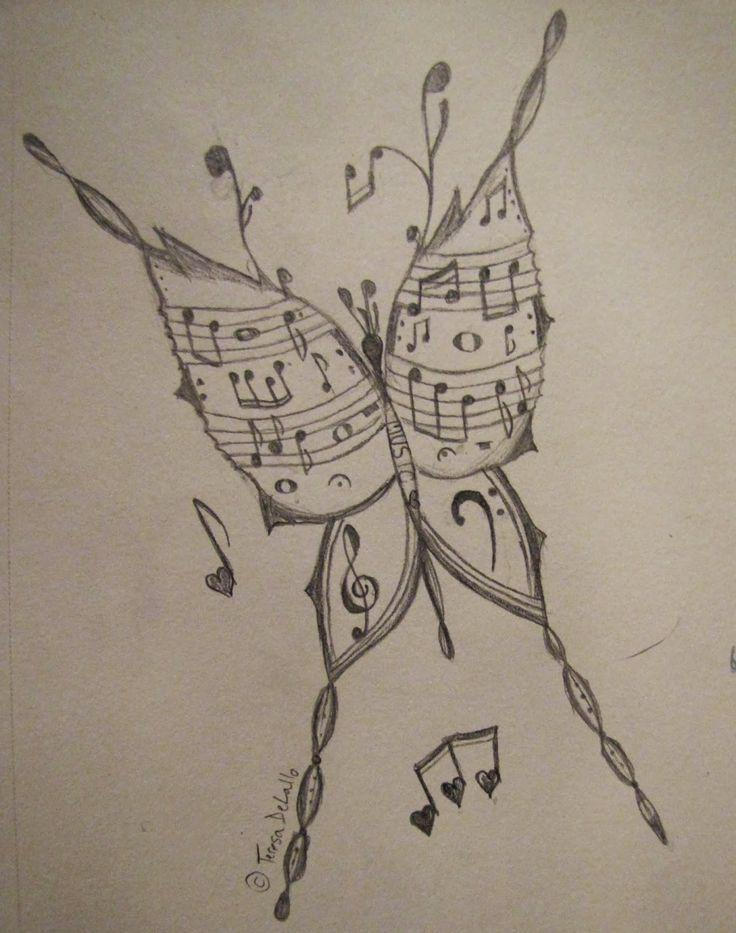 MusicButterly.jpg (1262×1600)