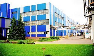 Фаберлик (Faberlic)Подольск,Московская область,Россия,Снг: Почему именно Фаберлик?