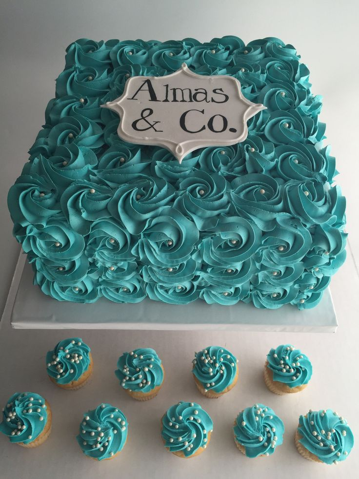 163 Best Images About Women S Birthdays On Pinterest
