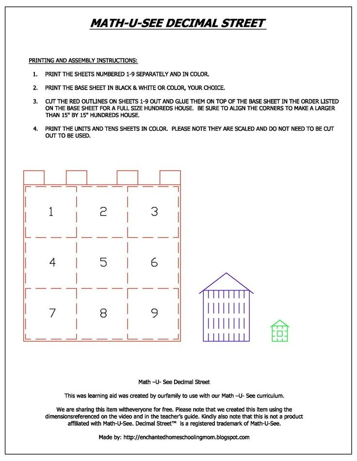 math u see worksheet generator kidz activities  cards  pinterest  math u see worksheet generator kidz activities