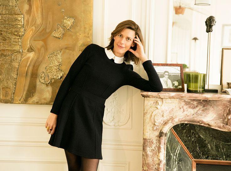 25 best style fashion dress images on pinterest dressy dresses fashion dresses and. Black Bedroom Furniture Sets. Home Design Ideas