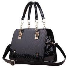 Resultado de imagen para bolsas de dama