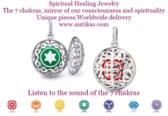 http://www.aistikas.com/product-category/chakra-collections/