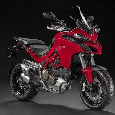Ducati Multistrada #ducati #motorcycle #80