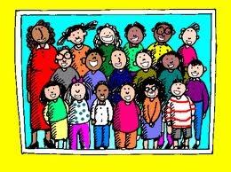 L'univers de ma classe: Petites astuces pour une classe sereine