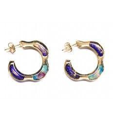 @ipstyle_it    Nyx #ITALIANPROJECT STYLE italian brand #fluo #neon #fluorescent on night #neckalce #cuffs #earrings #bracelets #rings #jewels #bijoux #