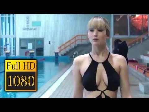 film game Trailers: 🎥 RED SPARROW (2018) | Full Movie Trailer in Full...