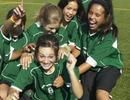 Outdoor Games for Teenagers to Play | LIVESTRONG.COM