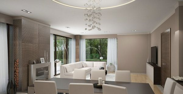 Wall Paint Color Taupe Living Room Interior Design Tips | Home | Pinterest  | Taupe Living Room, Wall Paint Colours And Living Room Interior